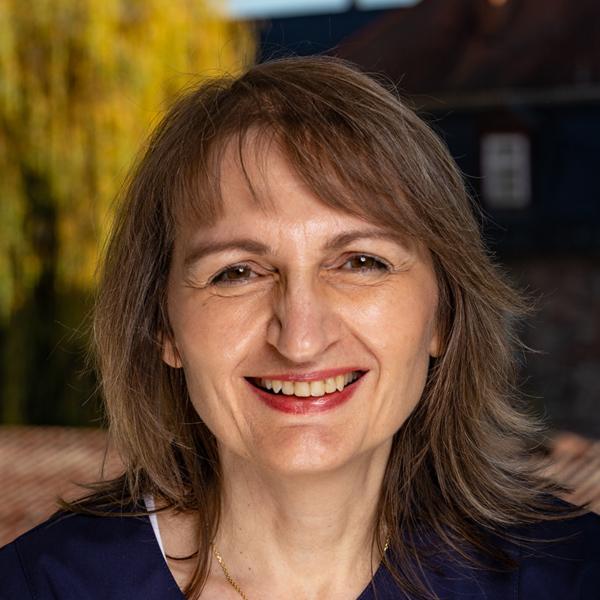 Karin Brill-Räder