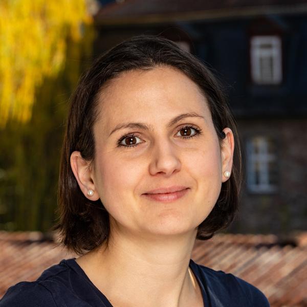 Laura Stichnoth